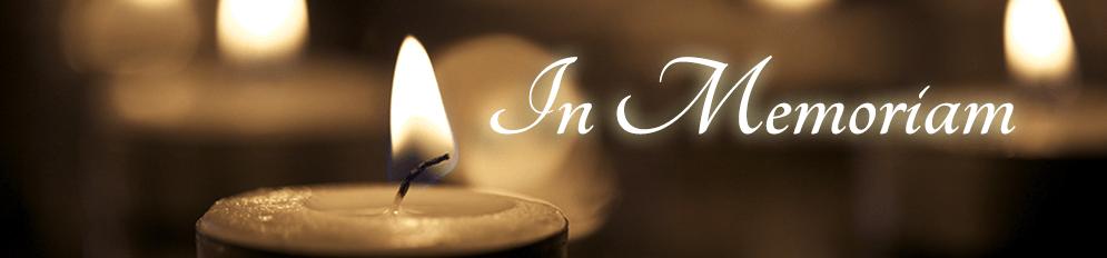 Karl Schiefer Obituary
