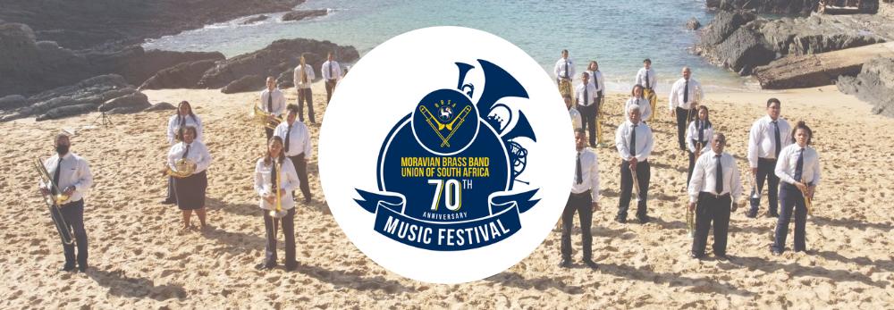 BBSA 70th Music Festival